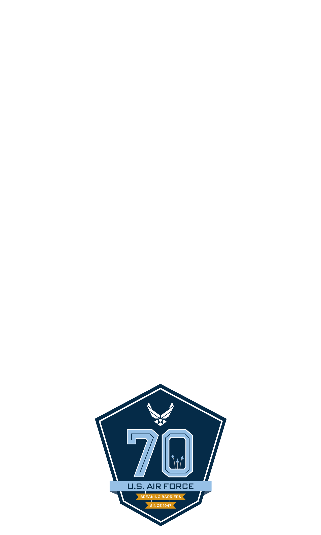 United States Air Force birthday, American Airmen breaking barriers since 1947
