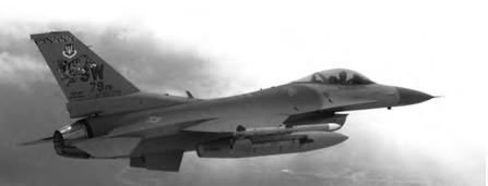 F–15 Eagle